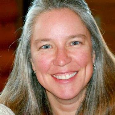 Jennifer Linden