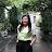 Mind Thaitrakulpanich avatar image