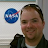Paul Swenson avatar image