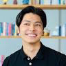 Tatsuya Kohrogi
