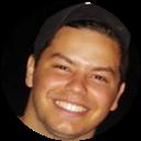 Jeffrey Acevedo