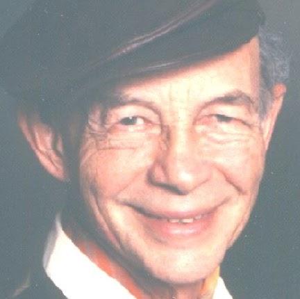 Joseph Goldman