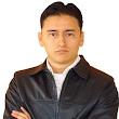Mauricio N
