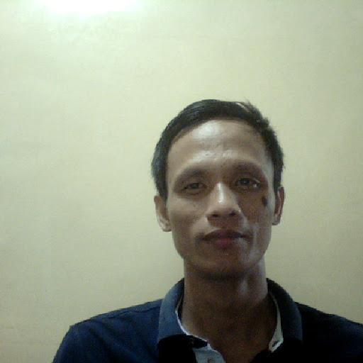 Armando Patron