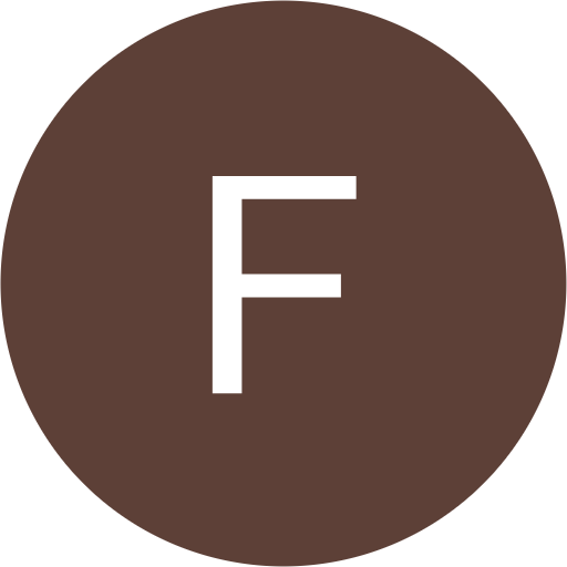 Freja 89