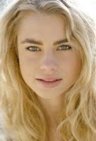Lissa will officially be played by Lucy Fry in the new Vampire Academy Film, Blood Sisters