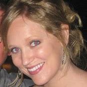 Tiffany Warren