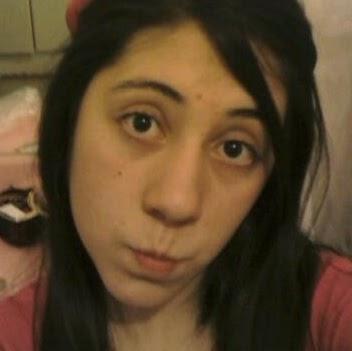 Jorgelina Diaz