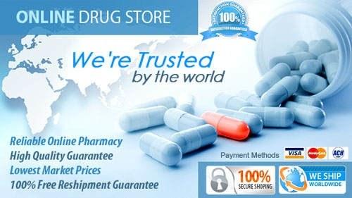 Order azithromycin
