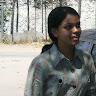 Saral Rani