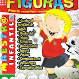 FIGURAS INFANTIL 20