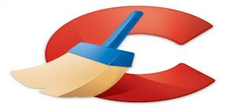 CCleaner 4.00 lanzado con buscador de archivos duplicados