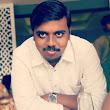 Vijayaraj A