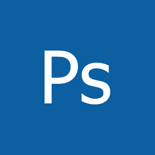 Adobe%2BPhotoshop.png