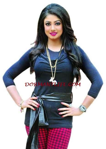 10261973 606650199443141 320182564182396552 n - Achol: Dhallywood Actress And Model Biography & Photos
