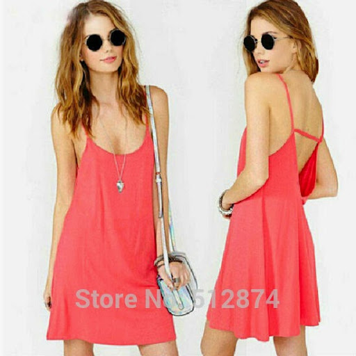 women summer sexy novelty dresses beach swimwear cover