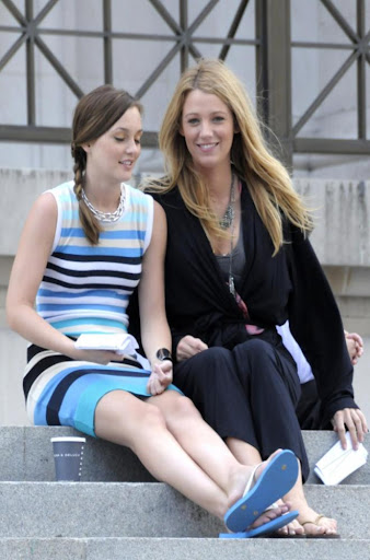 Blake Lively and Leighton Meester - Page 6 Setnew47