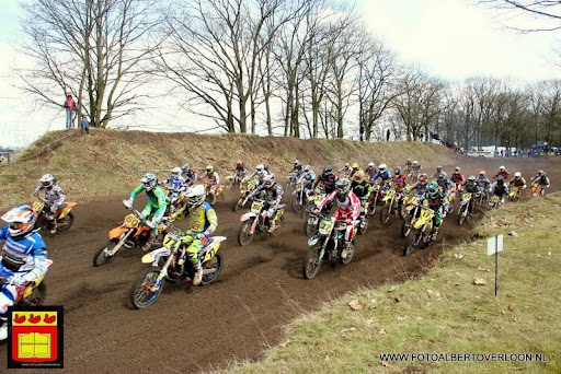 Motorcross circuit Duivenbos overloon 17-03-2013 (59).JPG