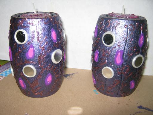 Kennismaken 3D verf 20-11-2012 020.jpg