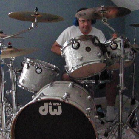 Sam Lauricella