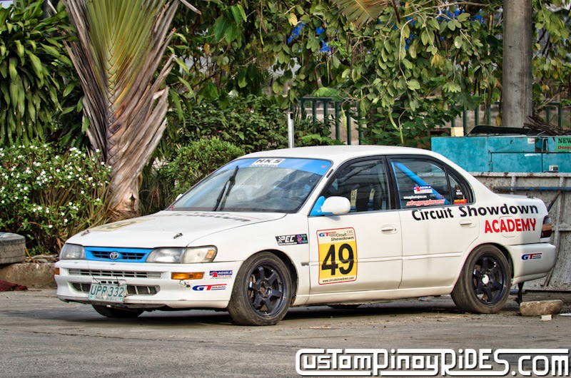 Custom Pinoy Rides 2014 MFest Coverage Part 3 - Circuit Cars Car Photography Manila Philippines Philip Aragones Errol Panganiban THE aSTIG pic6