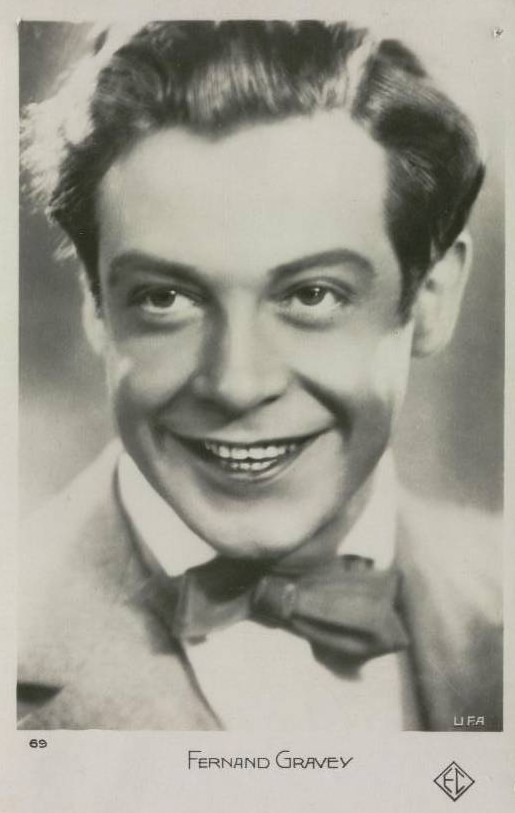 Musique De Film 1928/1945: La Guerre Des Valses (1933