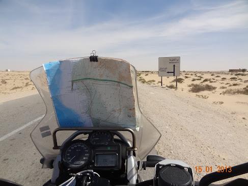 marrocos - Marrocos e Mauritãnia a Queimar Pneu e Gasolina - Página 6 DSC06004