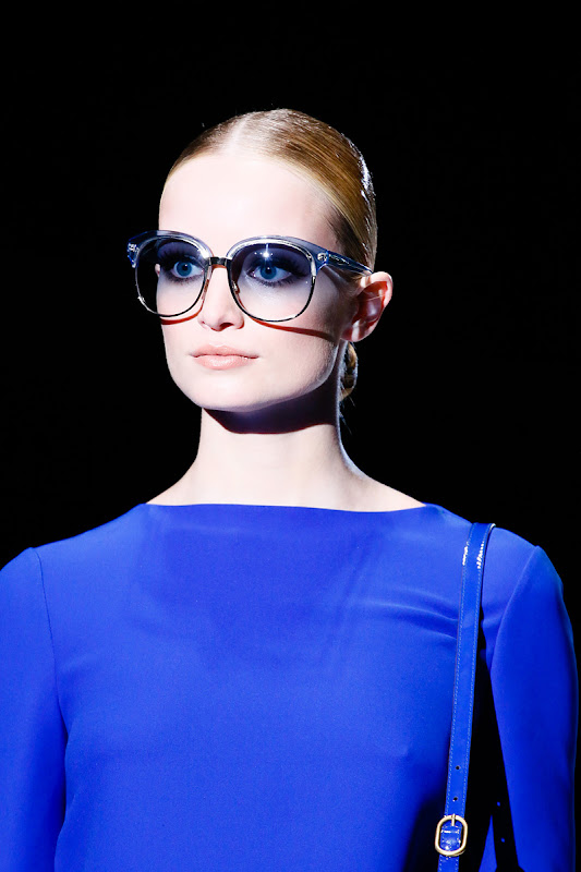 gucci_sunglasses_spring_summer_2012