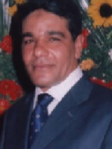 Abdelhamed Mohamed Photo 13