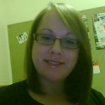 Kelly Delaney