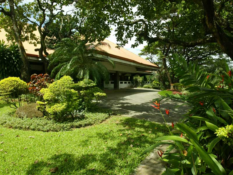 HOUSE AND LOT FOR SALE IN ANTIPOLO CITY, Mission Hills Antipolo