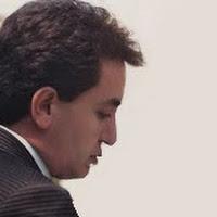 Vittorio Salatiello