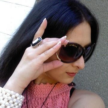 Olga Iakimciuk