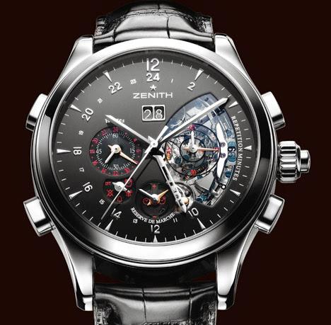 0973333330 | Thu mua đồng hồ Zenith cũ