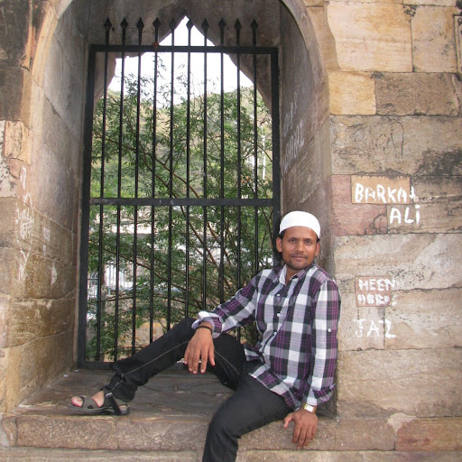 Shamshad Akhtar Photo 19