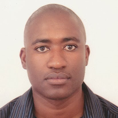 Profile picture of Chisanga