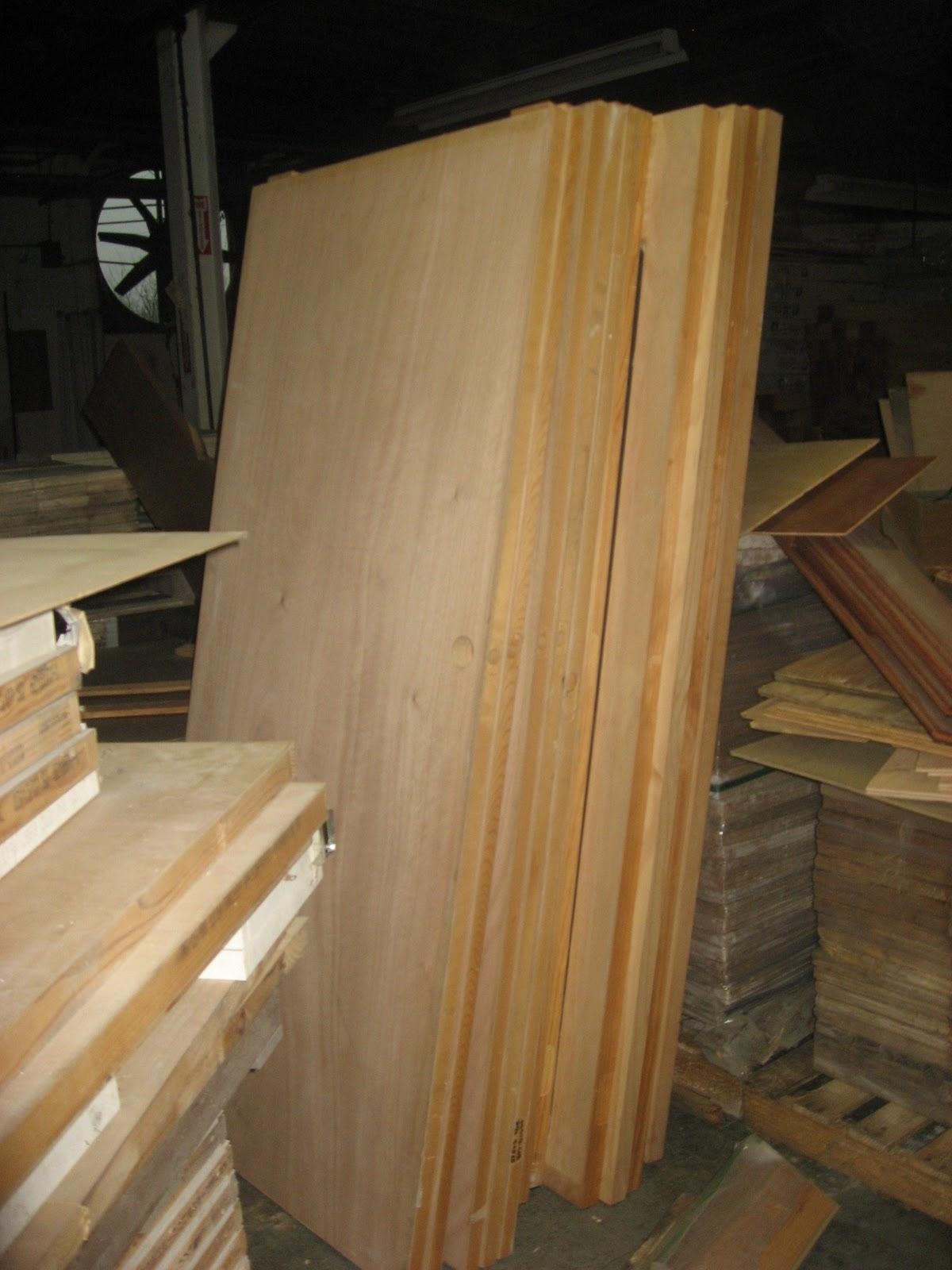 1600 #8E6B3D Doors Slabs wallpaper Exterior Slab Doors 45051200