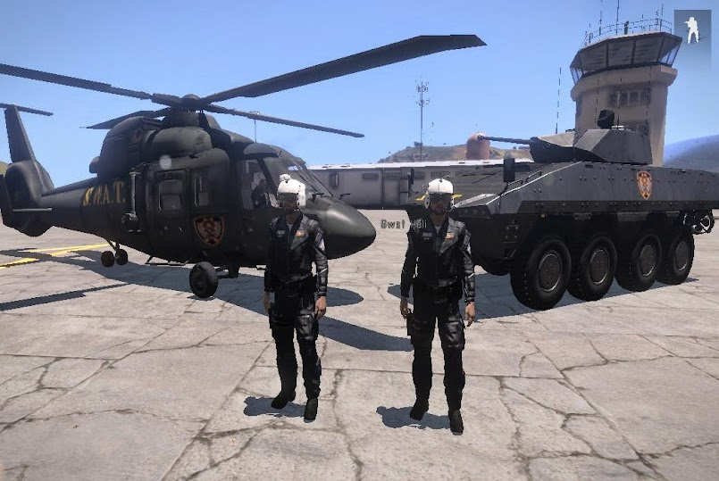 arma 3 heli with  on  furthermore Dayz Full Plate Carrier Vest Sword further Alouette C2 A0iii in addition Id photos ch54 skycrane as well 64.