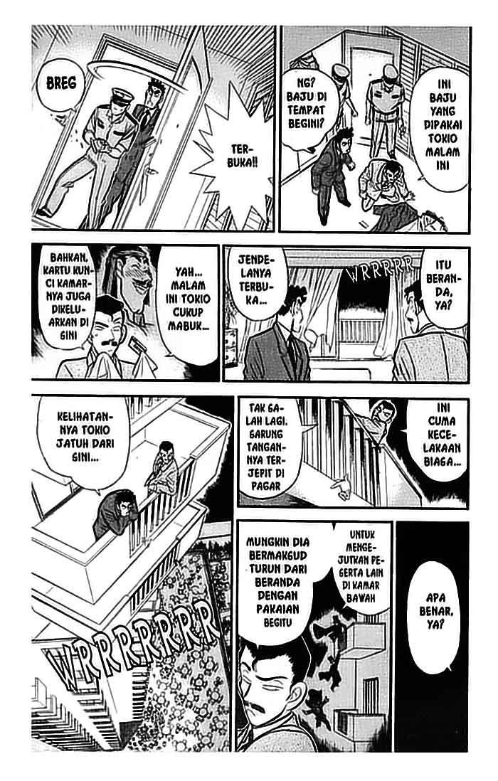 Komik detective conan 074 - di balik topeeng 75 Indonesia detective conan 074 - di balik topeeng Terbaru 7|Baca Manga Komik Indonesia|Mangacan
