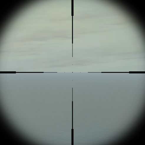 [Bild: Scope-Reticle-002.jpg]