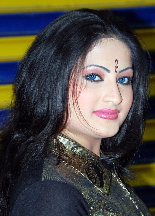 Sexy mujra movie