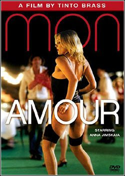 Download - Monamour - DVDRip AVI + Legenda (SEM CORTES)
