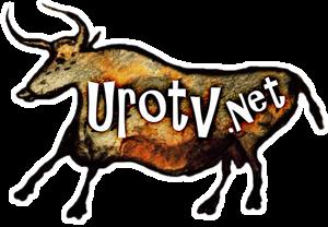 UROtv.net