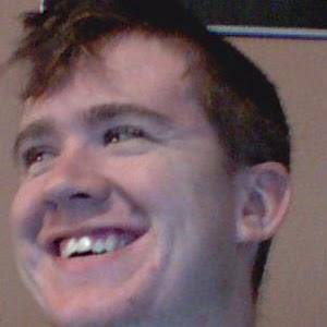 Kevin Birdsell