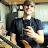 EricJohn004 avatar image