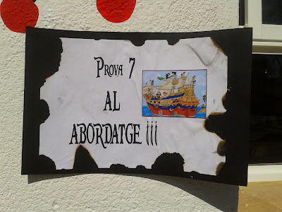 https://picasaweb.google.com/105777205161067159138/PROJECTEESCOLESTerraDePiratesCIMarc2014#slideshow/