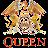 Colin Yap avatar image