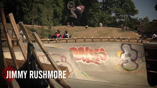 Jimmy Rushmore bmx.JPG