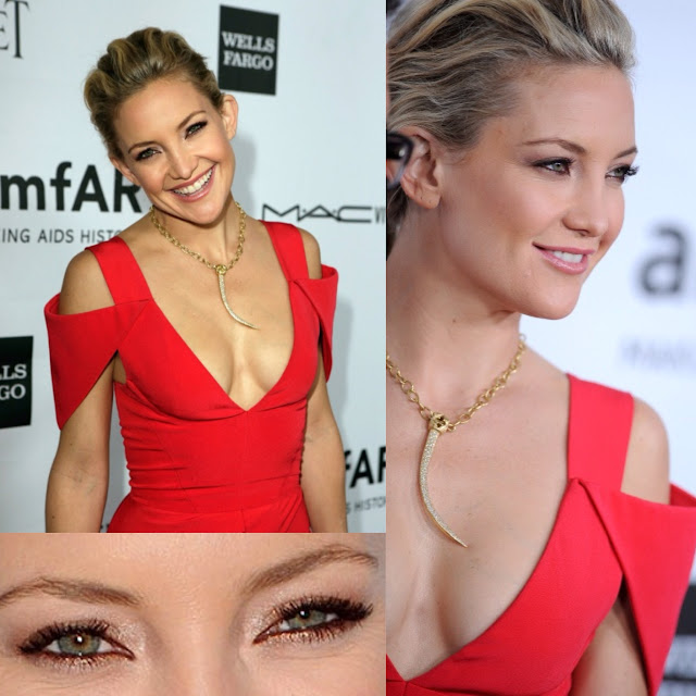 Photo%25252013%252520Oct%2525202012%25252000%25253A18 Kate Hudson: Red Carpet Perfection at AmFar