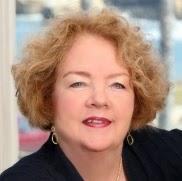 Janie Davis